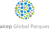 aicep Global Parques