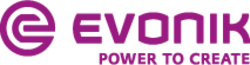 Evonik Technology & Infrastructure GmbH