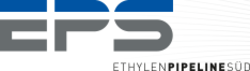 EPS Ethylen-Pipeline-Süd GmbH & Co. KG