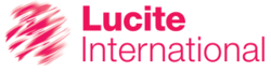 Lucite International - part of the Mitsubishi Chemical Corporation